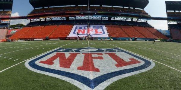 NFL Preseason Betting Strategy